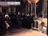 """Vivienne Westwood"" Autumn Winter 2002 2003 Menswear 2 of 4 by FashionChannel"