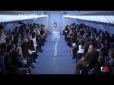 """""""Chanel"""" Spring Summer 2012 Paris 3 of 3 Haute Couture by FashionChannel"""