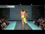 """Save The Queen"" Mare D'Amare Spring Summer 2013 by FashionChannel"