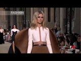 """STEPHANE ROLLAND"" Highlights Haute Couture Autumn Winter 2012 2013 by FashionChannel"