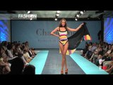 """Charmline"" Mare D'Amare Spring Summer 2013 by FashionChannel"