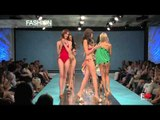 """All The Models"" Mare D'Amare Spring Summer 2013 by FashionChannel"