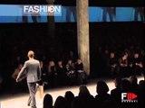 """""""Prada"""" Autumn Winter 2002 2003 Menswear 2 of 3 by FashionChannel"""