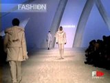 """Iceberg"" Autumn Winter 2002 2003 Menswear 3 of 3 by FashionChannel"