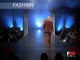 """McKenzie"" Autumn Winter 2002 2003 Menswear 1 of 4 by FashionChannel"