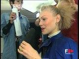 """""""Jintéok"""" Spring Summer 1997 Paris 2 of 9 pret a porter woman by FashionChannel"""