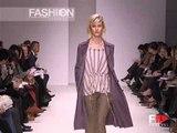"""Marni"" Autumn Winter 2002 2003 Milan 2 of 3 by FashionChannel"