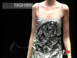 """Krizia"" Autumn Winter 2002 2003 Milan 4 of 4 by FashionChannel"