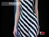 """""""Giorgio Armani"""" Autumn Winter 2002 2003 Milan 5 of 6 by FashionChannel"""