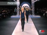 """Chanel"" Autumn Winter 2002 2003 Paris 2 of 4 by FashionChannel"