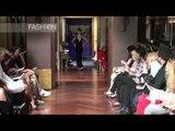 """Eric Tibusch"" Autumn Winter 2012 2013 Paris 6 of 6 HD Haute Couture by FashionChannel"
