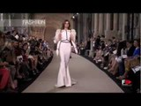 """Stephane Rolland"" Autumn Winter 2012 2013 Paris 1 of 3 HD Haute Couture by FashionChannel"