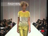 """Maska"" Spring Summer 1997 Milan 6 of 7 pret a porter woman by FashionChannel"