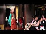 """Eric Tibusch"" Autumn Winter 2012 2013 Paris 2 of 6 HD Haute Couture by FashionChannel"