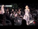 """CHANEL"" Haute Couture Autumn Winter 2012 2013 by FashionChannel"