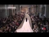 """Stephane Rolland"" Autumn Winter 2012 2013 Paris 3 of 3 HD Haute Couture by FashionChannel"
