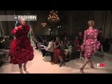 """Giambattista Valli"" Autumn Winter 2012 2013 Paris 3 of 3 HD Haute Couture by FashionChannel"
