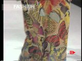 """""""Missoni"""" Spring Summer 1997 Milan 3 of 4 pret a porter woman by FashionChannel"""