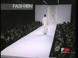 """Miu Miu"" Spring Summer 1997 Milan 3 of 5 pret a porter woman by FashionChannel"