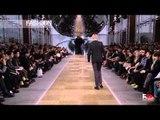 """Louis Vuitton"" Autumn Winter 2012 2013 Paris 2 of 2 HD Menswear by FashionChannel"
