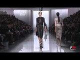 """Christian Dior"" Autumn Winter 2012 2013 Paris 1 of 4 HD by FashionChannel"