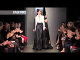 """Donna Karan"" Autumn Winter 2012 2013 New York 3 of 3 HD pret a porter women by FashionChannel"