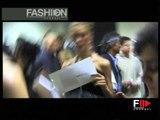 """Romeo Gigli"" Autumn Winter 1996 1997 Paris 1 of 5 pret a porter woman by FashionChannel"