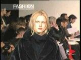 """Betty Jackson"" Autumn Winter 1996 1997 London 1 of 3 pret a porter woman by FashionChannel"