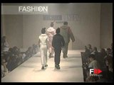 """Michiko Koshino"" Autumn Winter 1996 1997 London 2 of 7 pret a porter woman by FashionChannel"