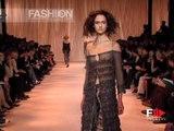 """Romeo Gigli"" Spring Summer 2002 Paris 3 of 4 pret a porter women by FashionChannel"