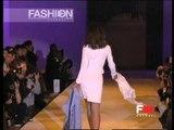 """Bella Freud"" Spring Summer 1996 London 1 of 5 pret a porter woman by FashionChannel"