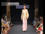 """""""Egon Furstemberg"""" Autumn Winter 2001 2002 4 of 7 haute couture by FashionChannel"""