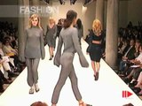 """Fendi"" Spring Summer 1996 Milan 4 of 4 pret a porter woman by FashionChannel"