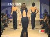"""Erreuno"" Autumn Winter 1995 1996 Milan 7 of 7 pret a porter woman by FashionChannel"