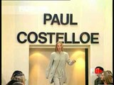 """""""Paul Costelloe"""" Spring Summer 1995 London 4 of 4 pret a porter woman by FashionChannel"""