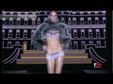 """Andres Sarda"" Autumn Winter 2012 2013 Highlights Madrid Pret a Porter Woman by FashionChannel"