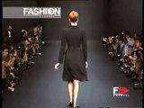 """""""Sonia Rykiel"""" Spring Summer 1995 Paris 2 of 7 pret a porter woman by FashionChannel"""