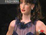 """""""Chanel"""" Spring Summer 1995 Paris 5 of 6 pret a porter woman by FashionChannel"""