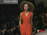 """""""Hermes"""" Spring Summer 1995 Paris 3 of 4 pret a porter woman by FashionChannel"""