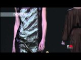 """Duyos"" Autumn Winter 2012 2013 Madrid 2 of 3 Pret a Porter Woman by FashionChannel"