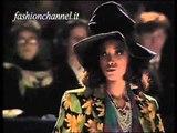 """Katharine Hamnett"" Spring Summer 1992 London 3 of 4 Pret a Porter Woman by FashionChannel"