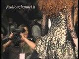 """Christian Lacroix"" Spring Summer 1994 Paris 3 of 4 pret a porter woman by FashionChannel"