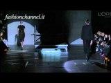 """David Delfìn"" Autumn Winter 2012 2013 Madrid 2 of 3 Pret a Porter Woman by FashionChannel"