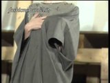 """Martin Margiela"" Spring Summer 2001 Paris 1 of 2 pret a porter woman by FashionChannel"