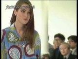 """Betty Jackson"" Autumn Winter 1991 1992 London 2 of 5 Pret a Porter Woman by FashionChannel"