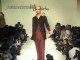 """Lolita Lempicka"" Autumn Winter 1994 1995 Paris 2 of 4 pret a porter woman by FashionChannel"
