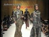 """""""Emanuel Ungaro"""" Autumn Winter 1994 1995 Paris 3 of 5 pret a porter woman by FashionChannel"""