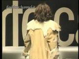 """Roberto Cavalli"" Autumn Winter 1994 1995 Milan 7 of 7 pret a porter woman by FashionChannel"
