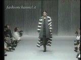 """Mariella Burani"" Autumn Winter 1994 1995 Milan 3 of 7 pret a porter woman by FashionChannel"