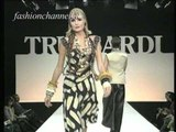 """Trussardi"" Spring Summer 1993 Milan 3 of 7 pret a porter women by FashionChannel"